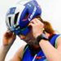 Huge month of racing ahead on TriathlonLIVE with Tokyo Test event and Grand Final streaming in full