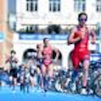 France claims the Mixed Relay World Title for the second consecutive year