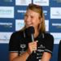 First ever win in Mooloolaba for Australia's Ashleigh Gentle