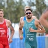 2019 Cagliari ITU Triathlon World Cup
