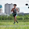 2019 Nur-Sultan ITU Triathlon World Cup