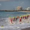 2019 Santo Domingo ITU Triathlon World Cup