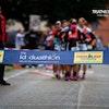 2019 Zofingen ITU Powerman Long Distance Duathlon World Championships