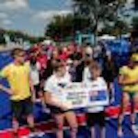 Edmonton ready for the Mixed Relay Series finale