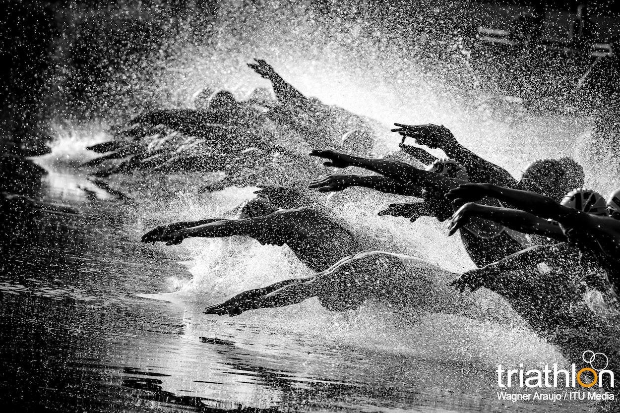 ITU Photographer's Best of 2018 Gallery: Wagner Araujo