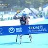 2019 Tokyo ITU Paratriathlon World Cup