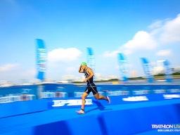 ITU Media / Ben Lumley