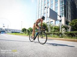 ITU Media / Tommy Zaferes