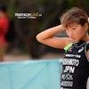 2020 Mooloolaba ITU Triathlon World Cup