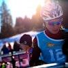 2020 Asiago ITU Winter Triathlon World Championships