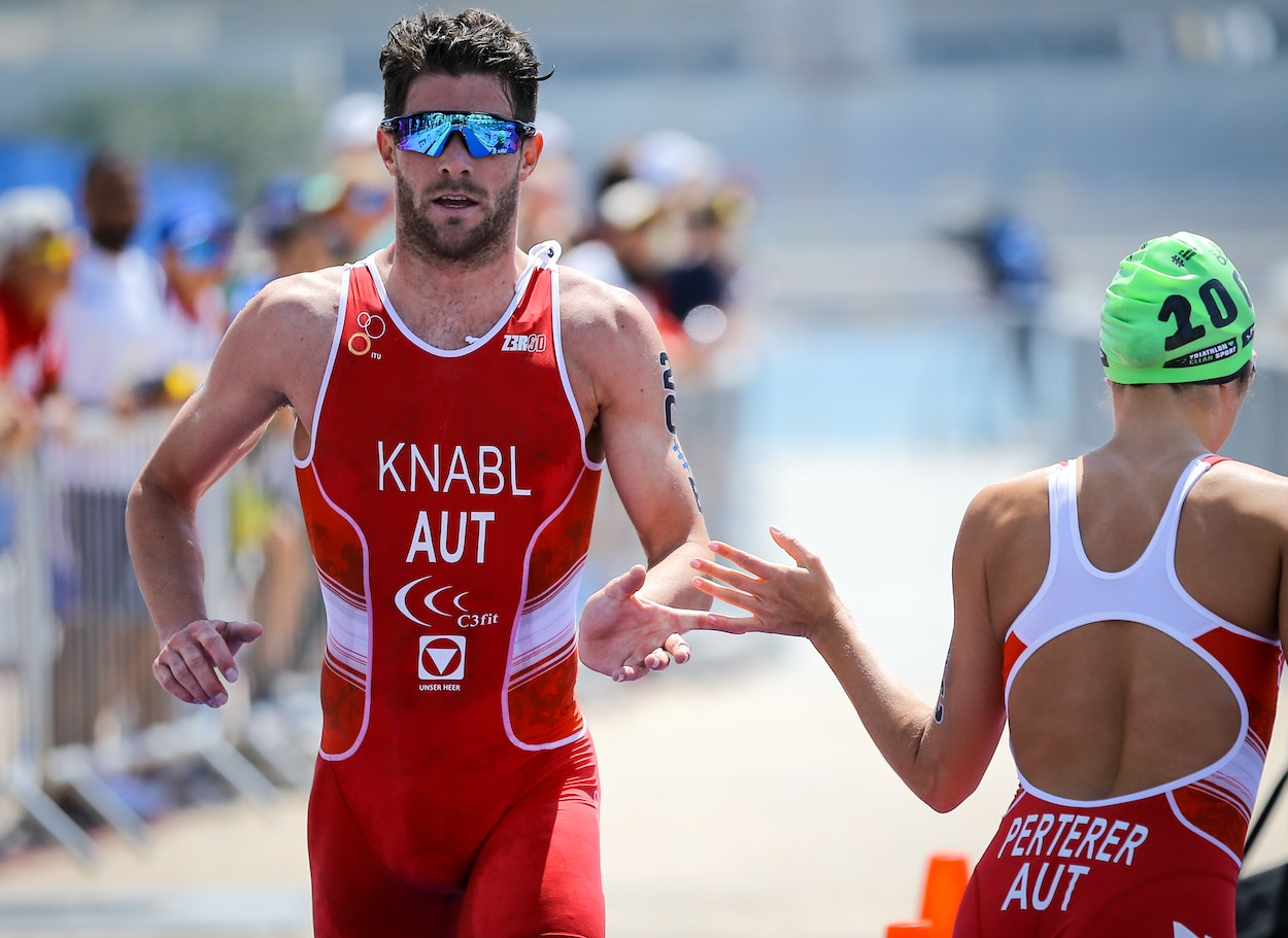 ITU Photographer's Best of 2019 Gallery: Tommy Zaferes