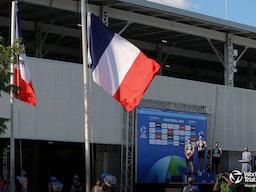 World Triathlon Media