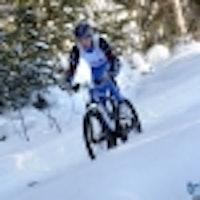 2010 Winter Triathlon World Championships
