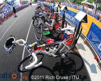© Rich Cruse / ITU