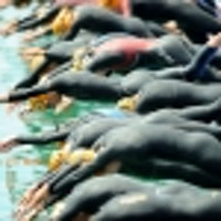 Plenty for Team ITU to take away from tough Auckland World Cup