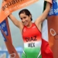 Stannard, May claim Aquathlon World Championships
