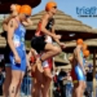 Russia unstoppable in European Championships Mixed Team Relay