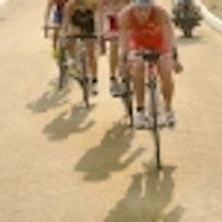 Team ITU ready to race in Huatulco