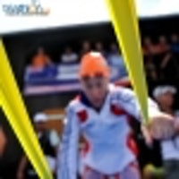 Alistair Brownlee awesome in comeback race in Kitzbühel