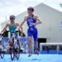 Great Britain's Non Stanford wins 2012 ITU Under23 World Championship