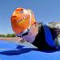 Jonathan Brownlee continues 2013 comeback with crushing Madrid World Triathlon Series win