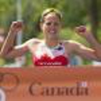 Rouault runs to first World Cup win in Edmonton