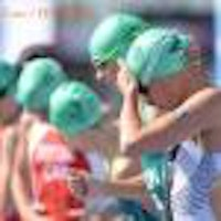 Preview: Commonwealth women's race