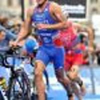 Sarah Groff grabs first ever WTS win