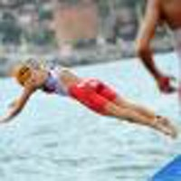 Caelers collects gold at Alanya World Cup