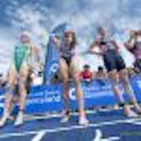 Top ranked men turn out for WTS Gold Coast return