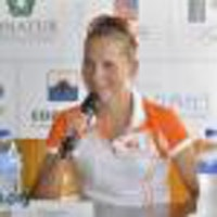 Murray earns first Cozumel World Cup win