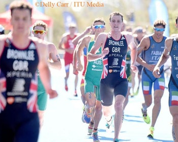 © Delly Carr / ITU Media