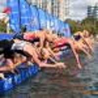 Mola continues winning streak in Gold Coast