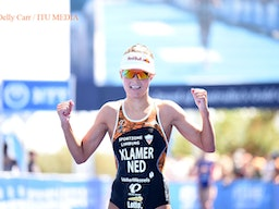 Delly Carr / ITU Media