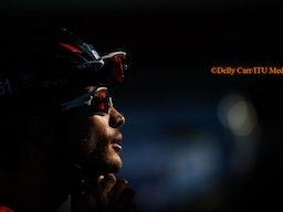 Delly Carr / ITU
