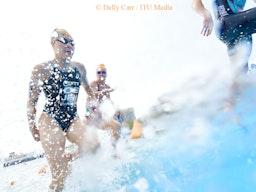 Delly Carr/ITU