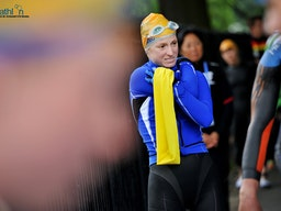 ITU / Janos Schmidt